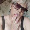 Татьяна Татьяна, 50, г.Севастополь