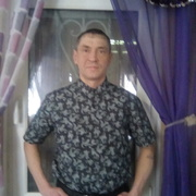 Василий 40 лет (Весы) Кунгур
