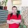 Roman, 43, Balashikha
