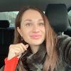 Натали, 31, г.Ростов-на-Дону