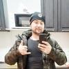 ХамДляДам, 31, г.Армавир