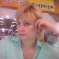 Олеся, 47 лет, Весы, Воронеж
