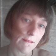 Марина 47 лет (Телец) Прокопьевск