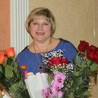 Ирина, 53 года, Водолей, Воронеж
