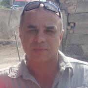 Роберт 53 года (Скорпион) на сайте знакомств Архиповки