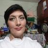 Елена, 43, г.Семилуки