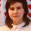 Соломія, 20, г.Львов