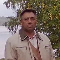 Борис, 69 лет, Рыбы, Тверь