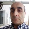 Sem, 47, г.Азов