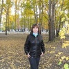 Лидия, 44, г.Кызыл