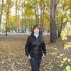 Lidiya, 43, Kyzyl