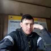 Станислав 29 Нефтеюганск