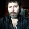 Христиан, 28, г.Краснодар