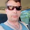 Сергей Лавренко, 45, г.Челябинск
