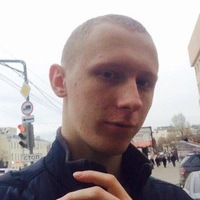 Адрей, 24 года, Рак, Москва