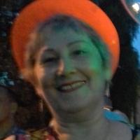 Розалия, 57 лет, Рак, Уфа