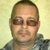 Саня, 40, г.Белгород