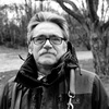 Eduard Peter, 66, Ulm