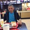 Igor, 36, Shakhtersk