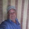 Сергей, 56, г.Нижний Новгород