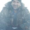 Шахполад, 54, г.Карасук