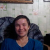 Эдуард, 30, г.Йошкар-Ола