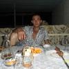 Игорь, 33, г.Джанкой