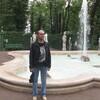 дмитрий толпеев, 47, г.Монино