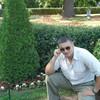 Andrey, 48, Rtishchevo