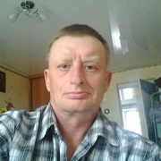 Андрей 54 года (Рак) Верхний Уфалей