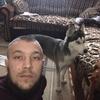 Дмитрий, 23, Одеса
