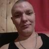 Николай, 34, г.Кунгур