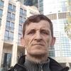 Вячеслав, 46, г.Брест