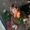 Ирина, 42, г.Липецк