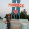 Pasha, 34, Sergiyevsk