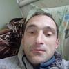 sergey, 35, Dnipropetrovsk