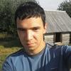 Артур, 31, г.Еманжелинск