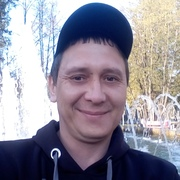 Евгений 40 Барабинск