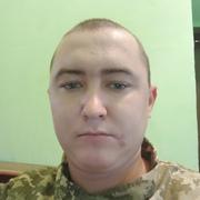 Євген 23 Мукачево