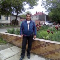 Антон, 45 лет, Стрелец, Баксан