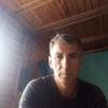 Руслан Головин, 45, г.Сызрань