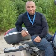 Евгений 40 Мирный (Саха)