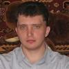 ЕВГЕНИЙ, 38, г.Рославль