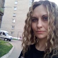Мария, 37 лет, Телец, Новокузнецк