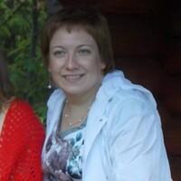 Татьяна, 39 лет, Лев, Кушва