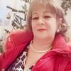 ирина, 52, г.Тимашевск