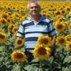 Александр, 56, г.Васильковка