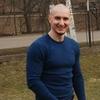 Мироненко, 35, г.Глыбокая