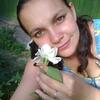 Almira, 32, г.Джамбул