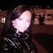 Леся, 27